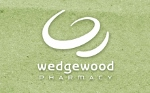 Wedgewood Pharmacy